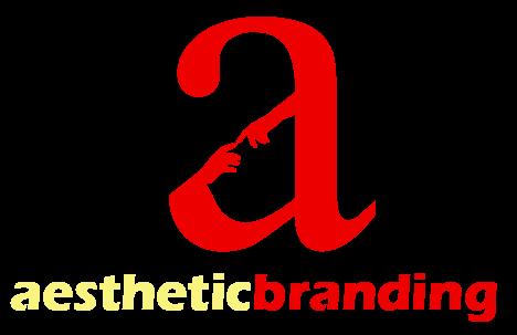 Aesthetic Branding