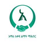 logo amhara-01