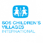 SOS Children's Villages Ethiopia